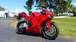 cbr600rr for sale 2014 honda cbr600rr for sale in clearwater fl corsa moto works
