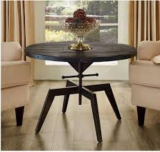 popular industrial dining table set buy cheap industrial dining
