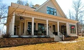floor plans with porches plans for porches wrap around also one house plans porch floor