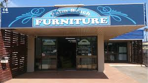 furniture best furniture store near me now cool home design