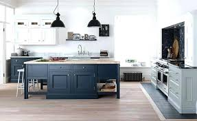 Gray Color Kitchen Cabinets Painted Kitchen Cabinets Grey Kitchen Cabinets Painted Gray