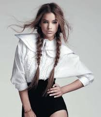 freeze braids hairstyles front part braids 7 great hairstyles for riding a bike