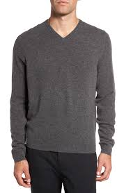 big and tall clothing men u0027s suits and more nordstrom nordstrom