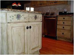 kitchen color ideas with cabinets cabinet paint color ideas stunning kitchen color ideas with oak