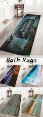 Navy Blue Bathroom Rug Set by Best 25 Bath Rugs Ideas On Pinterest Homemade Rugs Diy Carpet