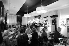 cours de cuisine ayurv馘ique cours de cuisine ayurv馘ique 24 images cours de cuisine ayurv