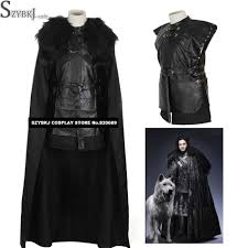 online get cheap game thrones costume aliexpress com alibaba group