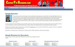 Professional Resume Services Reviews Research Paper Or Proposal Format Short Essay Writing Guidelines