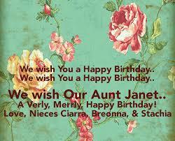 we wish you a happy birthday we wish you a happy birthday we