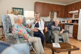 towers home u2013 private duty care u2013 orlando senior health network