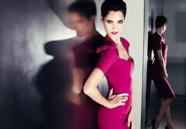 hanaa ben abdesslem fashion model profile on new york magazine model r1885 com part 8