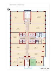 600 sq ft the iconic corenthum u2013 the iconic corenthum