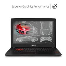 is there offers in amazon for laptops on black friday amazon com asus rog strix 15 6 inch g sync vr ready core i7 2 6