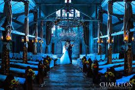 sonora wedding venues union hill inn wedding photography sonora wedding photographer