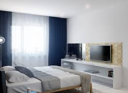 Bedroom With Tv Bedroom With Tv Nice Home Zone