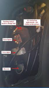 toyota yaris maintenance required light meaning electrical 2009 toyota yaris hathback rear light change motor