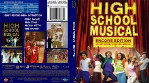 high school high dvd high school high dvd front cover id22045 covers resource