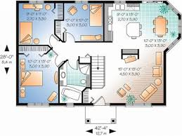 1500 sq ft home plans luxury idea square foot home floor plans for sq ft homes living room