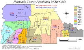 Zip Codes Map by 11 Zip Codes Map