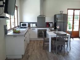 cuisine 14m2 maison a sanguinet pour 5 personnes 53m2 90599482 seloger cuisine