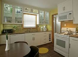 yellow paint for dark kitchens paint colors for dark rooms 9