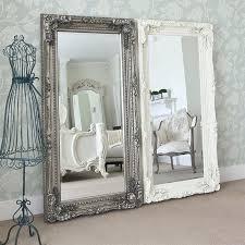 vintage bathroom mirrors vintage bathroom mirrors sale full length decorative wall mirrors