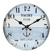 online get cheap 30cm clock aliexpress com alibaba group