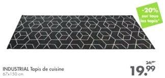 tapis de cuisine casa tapis d exterieur casa industrial tapis de cuisine produit maison
