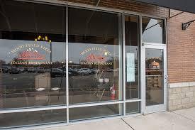 alian a h ah pizz photo gallery interior food pizza oven nj restaurant