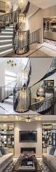 65 best interior stairs images on pinterest interior stairs
