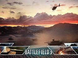 battlefield 3 armored kill alborz mountain wallpapers flowers tanks trailer battlefield 3 battlefield 3 armored kill