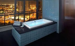 jacuzzi bathtubs canada bathtubs home depot jacuzzi tubs canada maax romance tub