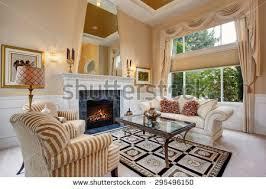 Elegant Decor Luxury House Stock Images Royalty Free Images U0026 Vectors