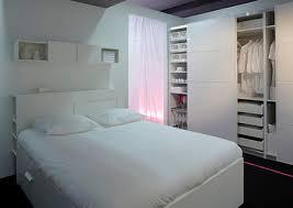 set de chambre ikea déco set de chambre ikea 13 bordeaux brussels airlines