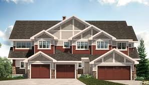 home building plans and prices central park in cameron heights plans prices availability