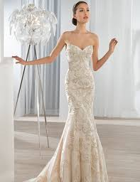 demetrios wedding dress demetrios wedding gowns style 619 trudys brides