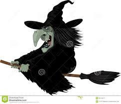 free witches brew clip art clipart collection