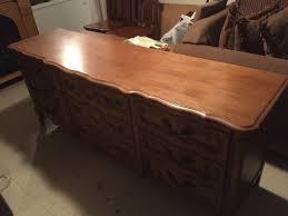 thomasville furniture of the 1960 u0027s antique appraisal instappraisal