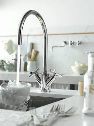 kitchen faucet design tara kitchen faucet designs by sieger design
