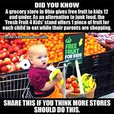 Grocery Meme - hln on twitter this meme has gone viral thanks to a supermarket s