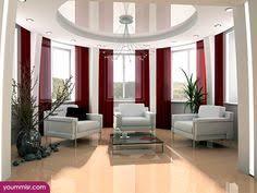 Home Decoration Websites American Furniture 2015 Decoration Designs Modern 2016 Best