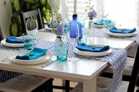 Affordable Home Decor Ideas 10 Affordable Decorating Ideas For Spring Home Matters Ahs