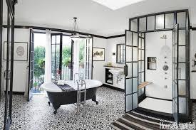 bathroom tile ideas modern tile bathroom ideas