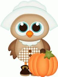 0 images about thanksgiving clipart on vintage 6 clipartix