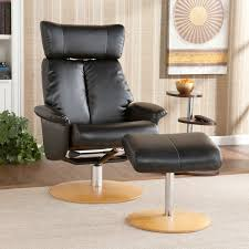 most comfortable recliners reviews home design ideas and inspiration