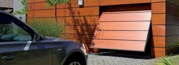 porte box auto portes de garage basculantes tous les fournisseurs porte de