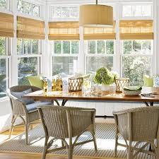 Palecek Bistro Chair 787 Best Dining Room Images On Pinterest Dining Rooms Diner