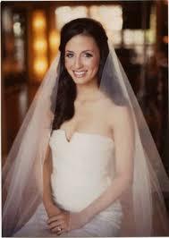 dillard bridal annemarie cannell dillard and ante jazic