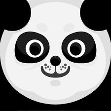 panda agar io album on imgur