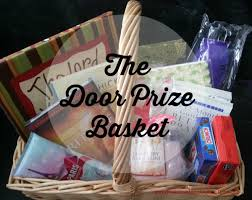 bridal shower prizes wedding shower prizes gift basket for to be baby